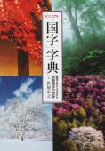 ビジュアル「国字」字典