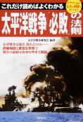太平洋戦争「必敗」の法則