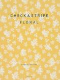 CHECK&STRIPE FLORAL