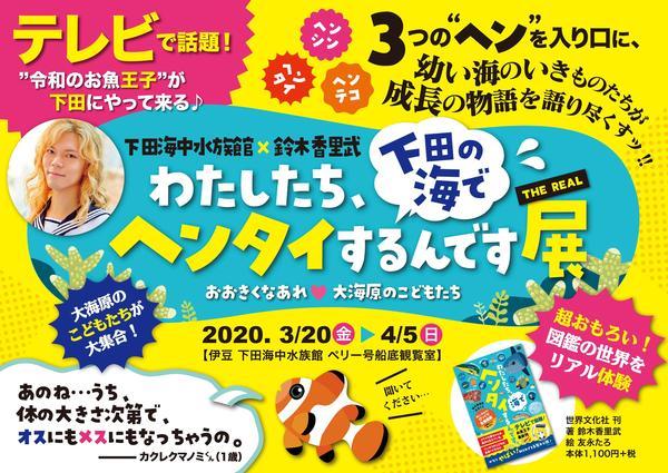 下田の海ヘン展PR画像.jpg