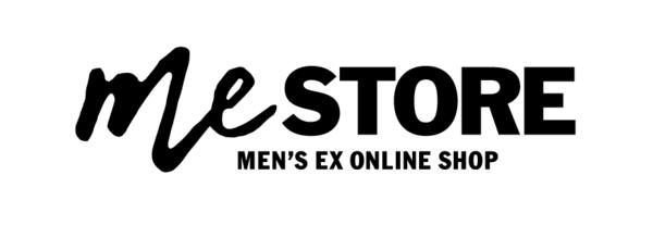 meSTORE_ロゴ.png
